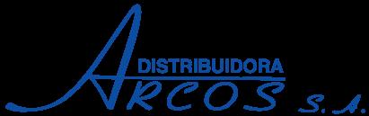 Distribuidora Arcos